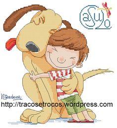 http://casulo-carlasb.blogspot.ca/search/label/animais