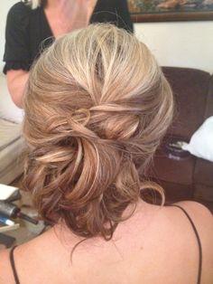 www.hairbysaragambino.com