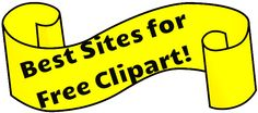 free crayon clipart from wendy candler s digital classroom clipart rh pinterest com clipart stiletto heels clip art sights