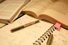 Descubra os 10 melhores métodos de estudo para se preparar para o vestibular e Enem - Guia do Estudante