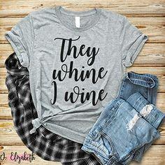 tee Doryti After Third Whiskey i Tell People i Really Think Funny Drinking Women Sweatshirt