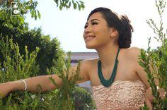 Andrea  Follow me: Analy Vázquez Photography - Fotografía