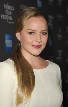 The beautiful Abbie Cornish ...  Trendy Fashion...   Her career began at the age of 13, when she began taking jobs as a model after reaching the finals of a Dolly Magazine competition