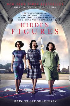 AmazonSmile: Hidden Figures: The American Dream and the Untold Story of the Black Women Mathematicians Who Helped Win the Space Race eBook: Margot Lee Shetterly: Kindle Store
