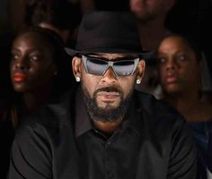 Grand Opening Semiclosing Several R Kelly Tour Dates Canceled