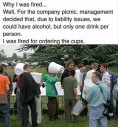Funny Pictures of The Day 34 photos Morably
