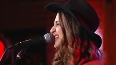 Megan Barker performs Tequila Told Me To on the Music City Light Stage during Today in Nashville airing weekdays at on WSMV-TV and streaming live on the. On Today, Tell Me, Tequila, Nashville, Awesome, Music, Musica, Musik, Muziek
