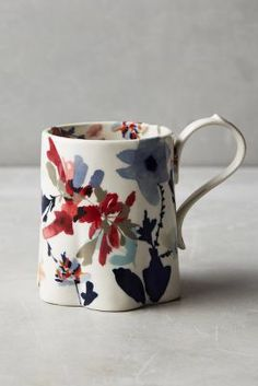 Anthropologie Wildflower Study Mug https://www.anthropologie.com/shop/wildflower-study-mug?cm_mmc=userselection-_-product-_-share-_-D39146543