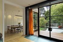 FINNE Architects | Pacific Northwest | Remodelista Architect / Designer Directory