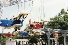 Opryland Theme Park - nashvillemagician - Picasa Web Albums