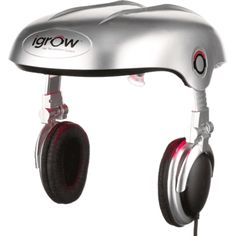 To buy new technology Hair laser India's Best online shopping at low price to refer