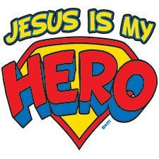 Superhero theme for Guatemala VBS Sunday School Lessons, Sunday School Crafts, Psalm 23, Hero Central Vbs, Bible Heroes, Hero Crafts, Superhero Classroom, Superhero Door, Superhero School