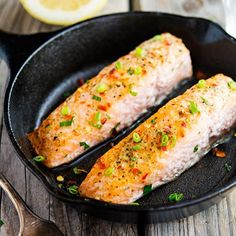 rp_Easy-Ginger-Chili-and-Lemon-Salmon.jpg