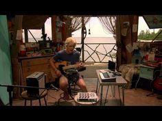 "Teen Beach 2   Ross Lynch ""On My Own""   Disney Channel Official"