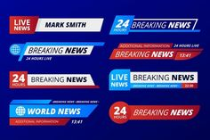 Fake news live over curvy violet background | Free Vector Red And Black Background, Violet Background, Tv Channel Logo, Health Care Policy, Pink Live, Live Television, Live Breaking News, Video Editing Apps, Social Media Branding