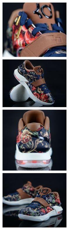 Chaussure de Kevin Durant