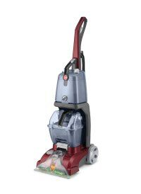 Steam Vac: Top 5 Best Rated Carpet Cleaners 2016 - http://www