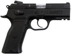 42 Best Guns 9mm images in 2014 | Arms, Hand guns, Handgun