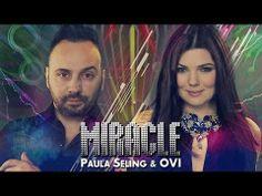 eurovision romania 2014 mirela boureanu