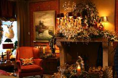 Klassiek Engels Interieur : 24 beste afbeeldingen van classic interior english style klassiek