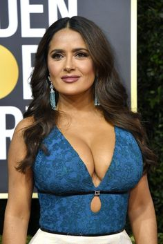 Salma Hayek hot images and Photos. Hollywood, one of the popular actress and director. Salma Hayek biography in short will discuss here. Salma Hayek Bra Size, Salma Hayek Body, Salma Hayek Images, Salma Hayek Pictures, Selma Hayek, Jolie Photo, Hollywood Celebrities, Beautiful Celebrities, Beauty Women