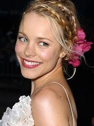 canadian actresses in hollywood - Rachel Mc Adams Google Search