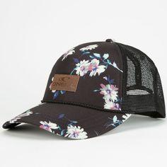 O'NEILL Meadow Womens Trucker Hat 248042100   Hats