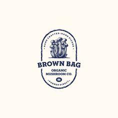 Graphic Design Services - Hire a Graphic Designer Today Logo Vintage, Vintage Logo Design, Retro Vintage, Buho Logo, Logo Branding, Branding Design, Clothing Brand Logos, Farm Logo, Hand Drawn Logo