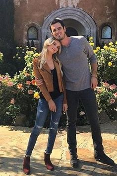Lauren Bushnell wearing Dolce Vita Seth Booties, Cupcakes and Cashmere Venita Faux Suede Jacket in Churro and Raven & Riley Salida Wrap Necklace