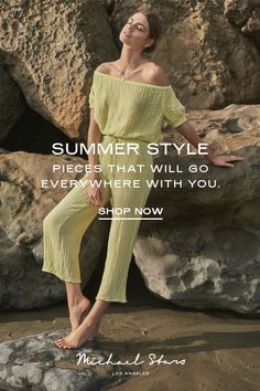 Styles that go everywhere with you. The Summer collection is here. 60 Fashion, Fashion Outfits, Womens Fashion, Fashion Design, Hijab Fashion, Summer Outfits, Cute Outfits, Summer Dresses, Fashion Project