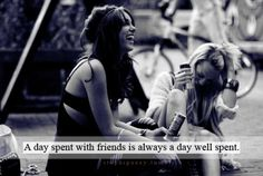 Short Quotes About Friendship Tumblr  Friendship Quotes Tumblr