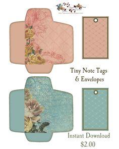 Glenda's Design Shop: Home Page Journal Paper, Journal Cards, Junk Journal, Vintage Ephemera, Vintage Paper, Money Envelopes, Diy Envelope, Printable Designs, Printable Paper