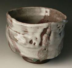 Hatchville Pottery