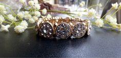 Along the Bridal Path & Julz Jewels - Wedding Jewellery & Accessories Australia