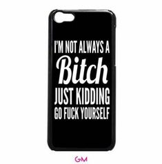 I Don't Only Care About Myself. I Care About Like 5 Other People Animals And Like Six Hundred Fictional Characters iPhone 11 case