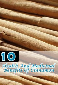 Health Benefits Of Cinnamon: This helps to get rid of Acne or pimples.