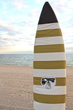 Surfboard Covers, Surfboard Sock, Surfboard bag, Surf, Board
