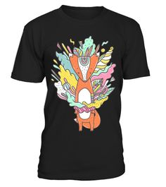 # ABSTRACT FOX T-SHIRT Film Cartoon Movie  .  ABSTRACT FOX T-SHIRTClick on drop down menu to choose your style, then pick a color. Click the BUY IT NOW button to select your size and proceed to order. Guaranteed safe checkout: PAYPAL | VISA | MASTERCARD | AMEX | DISCOVER.merry christmas ,santa claus ,christmas day, father christmas, christmas celebration,christmas tree,christmas decorations, personalized christmas, holliday, halloween, xmas christmas,xmas celebration, xmas festival, krismas…