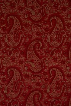 This silk brocade fabric is available in varying colors and patterns that are well suited for interior designers in the creation of window treatments, draperies, upholstery, table linens, pillows and more. Paint Upholstery, Living Room Upholstery, Upholstery Repair, Upholstery Cushions, Furniture Upholstery, Upholstery Cleaning, Pillows, Diy Furniture Tutorials, Furniture Ideas