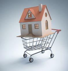 Ristrutturare casa, quali sono le agevolazioni fiscali
