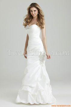 abiti da sposa Allure P943 Edition