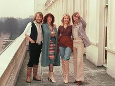 ABBA,Please check out my website thanks. www.photopix.co.nz