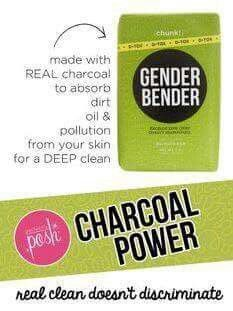 I loved this product  and use it everyday even on my face  to get go to www.perfectlyposh.com/katallemand