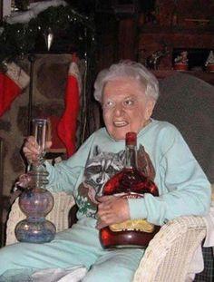 funny old people * funny old people ` funny old people memes ` funny old people pictures ` funny old people jokes ` funny old people quotes ` funny old people videos ` funny old people cartoons ` funny old people memes humor Funny Old People, Crazy People, Old Women Funny, Old People Memes, Strange People, People Videos, People Quotes, 10 Picture, Ganja