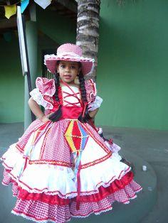 vestido de quadrilha infantil vermelho e branco,vestido de quadrilha infantil,vestido de quadrilha infantil vermelho e branco balão