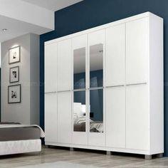 73 melhores imagens de Meveis   Closet Storage, Do it yourself ... 43b1d4f9dc