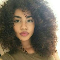 Poersh Human Hair Diamond Grade high quality awesome hair wig for lovely girls. Make order online: www.poersh.com OR Contact via:  WhatsApp: +86 13826018390 Email: yali@poersh.com