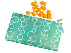 Cloth Snack Bag – Dot NZ Shop Great Schools, Snack Bags, School Lunches, Pouches, Spoon, Back To School, Coin Purse, Dots, Snacks
