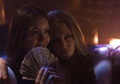 The Bling Ring (2013) photos, including production stills, premiere photos and other event photos, publicity photos, behind-the-scenes, and more.