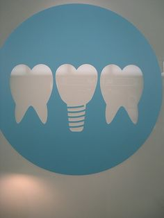 Dentist Logo | Justin Mclean | Flickr